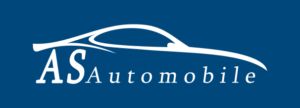 AS Automobile